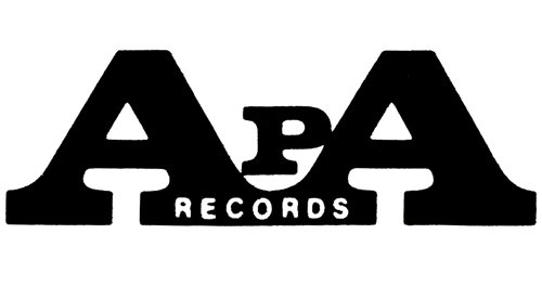 A Art Production Records