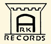 Arka Records