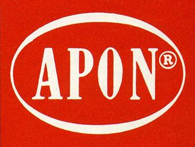 Apon Record