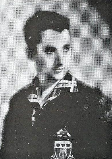 Володимир Луців