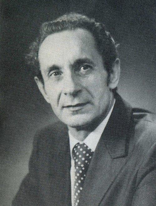 Антін Дербіш