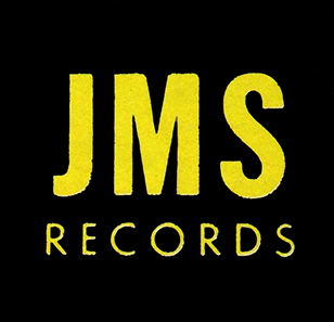 JMS Records (New York, USA)