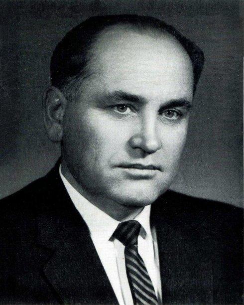 Потапенко Петро Аврамович
