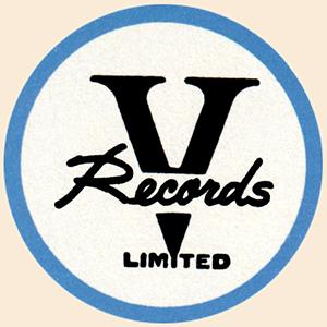 V-Records Limited