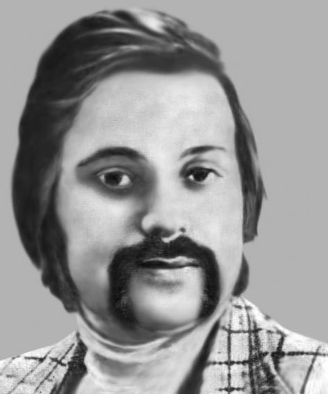 Олександр Зуєв